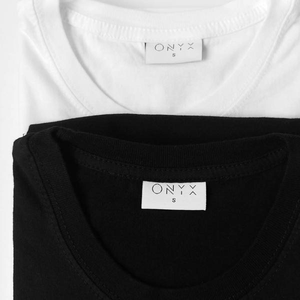 חולצת אבץ מהפכנית לשיפור עור בעייתי